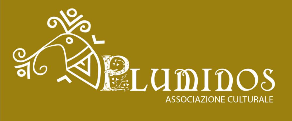 il logo dell'associazione pluminos