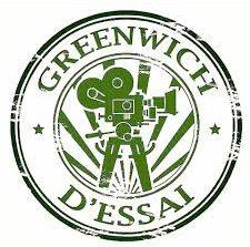Qui viene mostrata l'immagine del logo vecchio del Greenwich dessai