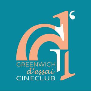 Qui viene mostrata l'immagine del nuovo logo del Greenwich dessai