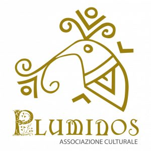 cover_pluminos