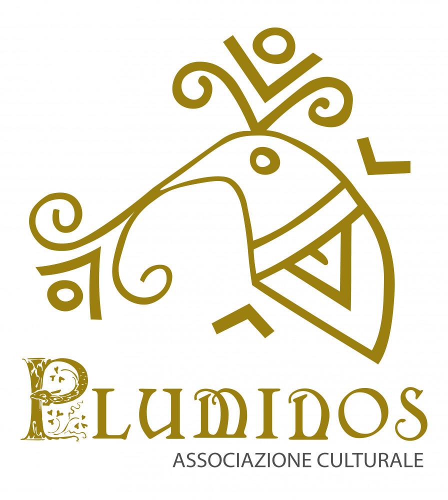 Logo di pluminos compatto